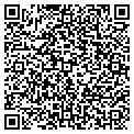 QR code with Holbrook Cabinetry contacts