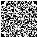 QR code with Metroasis Advanced Training contacts