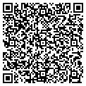 QR code with Northern Heating & Air Cond contacts