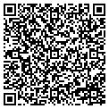 QR code with Alaska's Travelers Apartments contacts