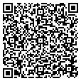 QR code with National Alliance contacts