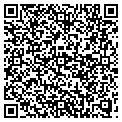 QR code with Valdez Parks & Recreation contacts