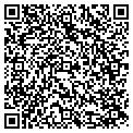 QR code with Mountain Glass & Mirror Works contacts