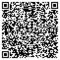 QR code with Autodrafting Service contacts