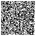 QR code with Representative Hugh Fate contacts