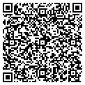 QR code with Washeteria Attendent Office contacts