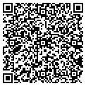 QR code with D'Vons Beauty Salon Inc contacts