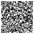 QR code with M & M Brokerage contacts