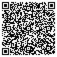QR code with Claire Corp contacts