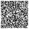 QR code with Houston Corporation contacts
