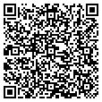 QR code with Beek's Contracting Inc contacts