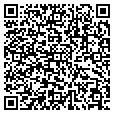 QR code with Paul Sheehan contacts