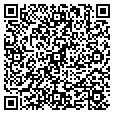 QR code with Polar Farm contacts