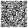 QR code with Danzport & Assoc contacts
