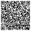 QR code with Joseph W Geldhof Law Office contacts
