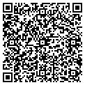QR code with Alaska Bed & Breakfast contacts