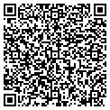 QR code with Pilot Point School contacts