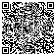 QR code with Chamberlain contacts