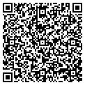 QR code with Kobuk Valley Electrics Compan contacts