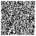 QR code with Daisy Duke Enterprises contacts