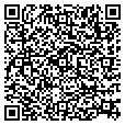 QR code with James F Vollintine contacts