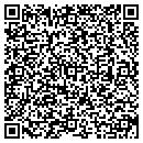 QR code with Talkeetna Historical Society contacts