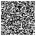 QR code with T & J Gravel Products Inc contacts