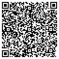 QR code with Karl Brothers Inc contacts
