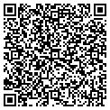 QR code with Ak Information & Marketing contacts