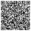 QR code with Franklin Street Barbers contacts