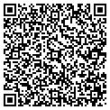 QR code with Sleeping Lady Quilts contacts