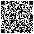 QR code with Cold Climate Housing contacts