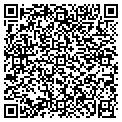 QR code with Fairbanks Orthodontic Group contacts
