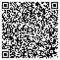 QR code with Maws Paws Grming Brding Knnel contacts