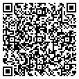 QR code with Four Paws contacts