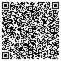 QR code with Jolly Acres Motel contacts