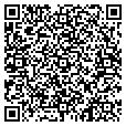 QR code with Victoria's contacts