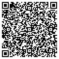 QR code with Delta Junction Barber Shop contacts