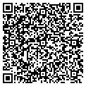 QR code with Salvation Army Corps Community contacts