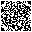 QR code with Vet Tech contacts