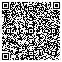 QR code with Light Island Ventures contacts