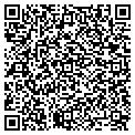 QR code with Calliope Designs & Confections contacts