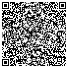 QR code with Fox Grace & Truth Chapel contacts