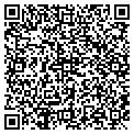 QR code with West Coast Construction contacts