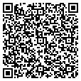 QR code with Summer Shades contacts