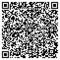 QR code with Lions Clubs Activities contacts