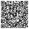 QR code with Douglas Cafe contacts
