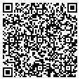 QR code with Tyler Rental contacts