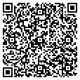 QR code with Mat-Su Taxi contacts