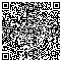 QR code with Karen Griggs Insurance Inc contacts
